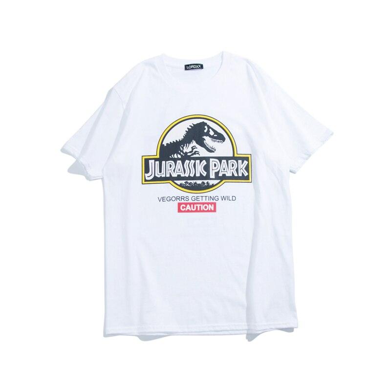 woman tshirt top(16)