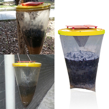 Flies Be Gone Non Toxic Fly Trap Flies Away For Home(China)