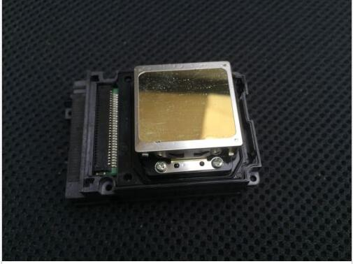 F192040 Printhead Print Head for Epson Artisan 730 810 730  710 PX800FW TX800FW PX810FW PX700W TX710W PX720WD TX700W PX710W<br>