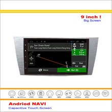 Car Android GPS NAV NAVI Navigation System For Toyota Camry 2006~2011 - Radio Stereo Audio Video Multimedia ( No CD DVD Player )