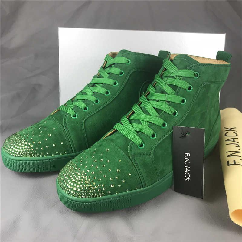 fashion-shoes-01811