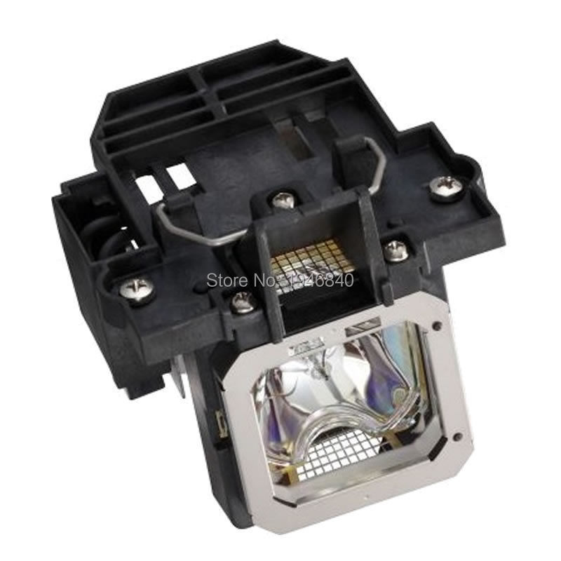 PK-L2210U Superior quality Bulb/Lamp with Housing for JVC DLA-F110/RS30/RS40U/RS45U/RS50/RS55/RS60/RS65/VS2100U/X3/X30/X7/X70/X9<br>