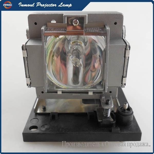 Replacement Projector Lamp 5811100818-S for VIVITEK D-6000 / D-6010 / D-6500 / D-6510 / D-5600<br><br>Aliexpress