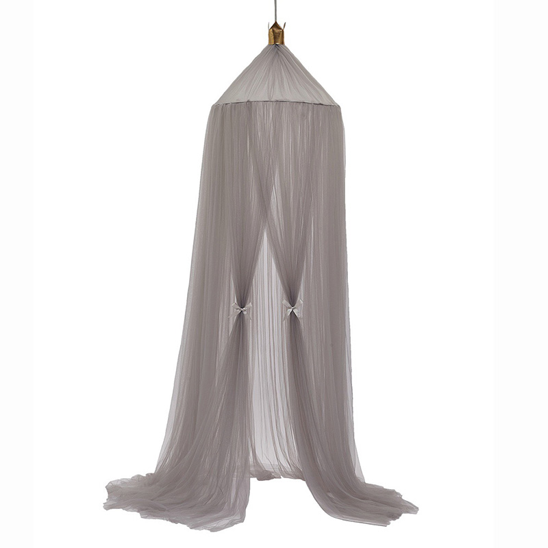 bed canopy (9)