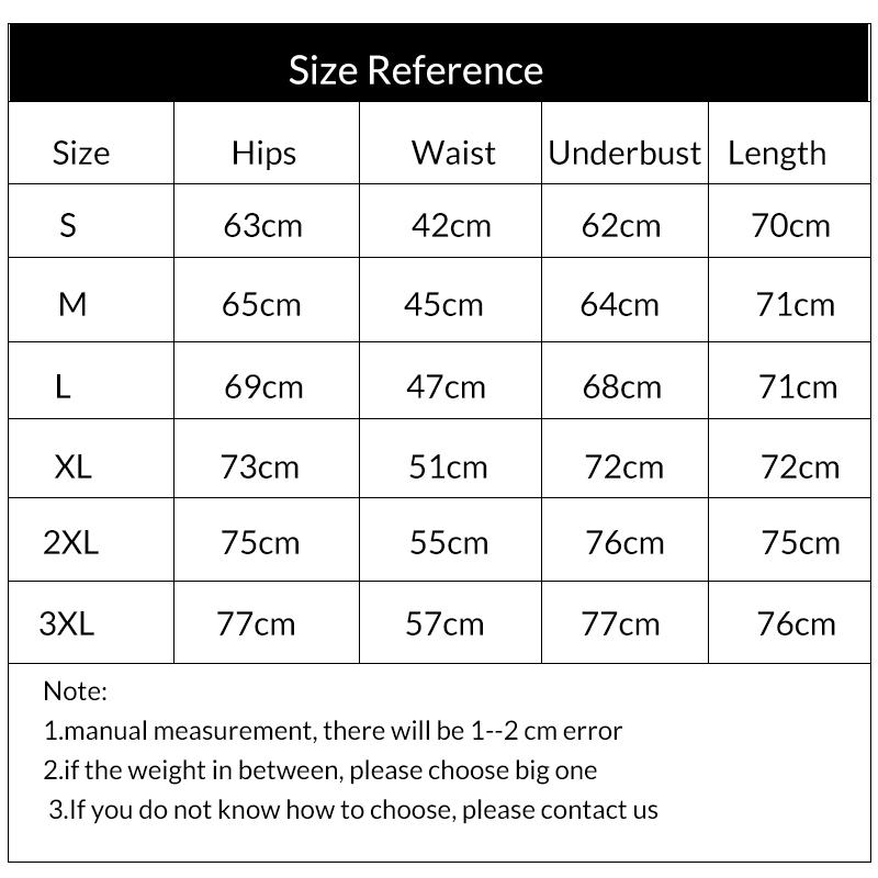Women Post Natal Postpartum Slimming Underwear Shaper Recover Bodysuits Shapewear Waist Corset Girdle Black/Apricot Hot sale 2