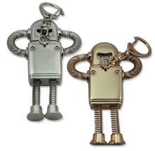 Cheap Price Creative Robot 100% Full Capacity 8GB 16GB 32GB 64GB USB 2.0 Flash Disk/Drive/Pen/Thumb/Car Free Shipping