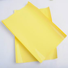 10pcs A4 Heat Toner Transfer Paper For DIY PCB Electronic Prototype Mak