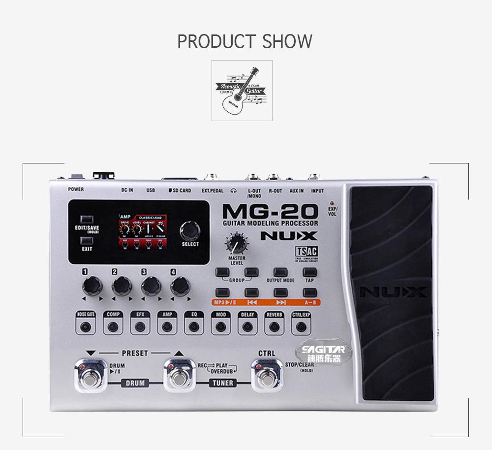 MG-20_07