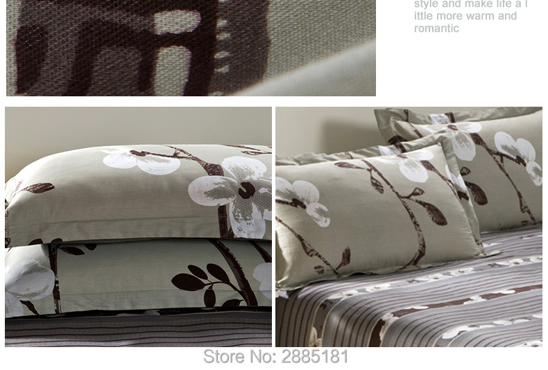 100%-Cotton-Pillowcase_13_03