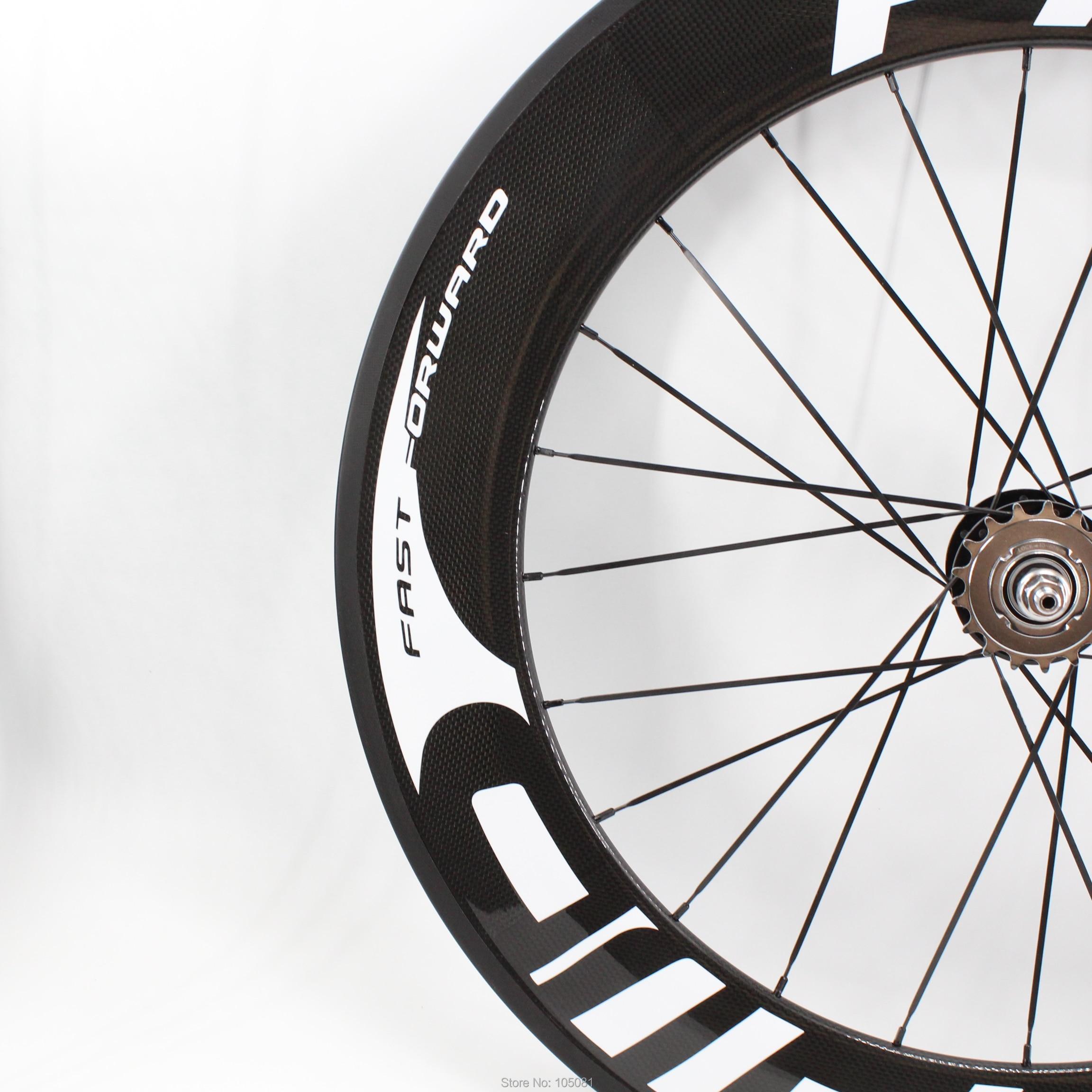 wheel-566-5