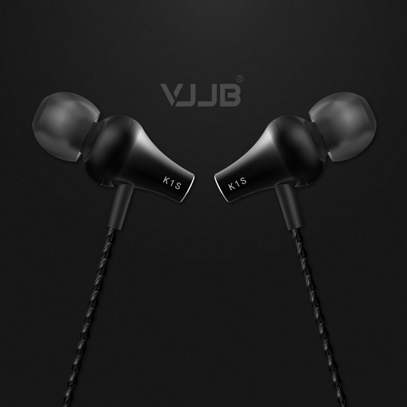 Original High Quality Sound In-Ear Stereo earphones Super BASS Wired Headset 3.5mm Earphone Earbuds For iPhone ipod Mp3 Player<br><br>Aliexpress