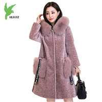 New-Winter-Female-Faux-Fur-Jackets-Cashmere-Coats-Boutique-Fashion-Hooded-Fox-Fur-Collar-Outerwear-Plus.jpg_640x640