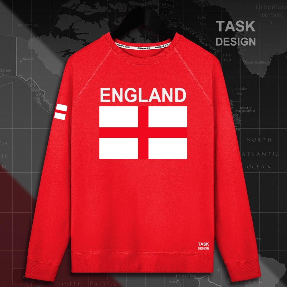 HNat_England02_MA01red