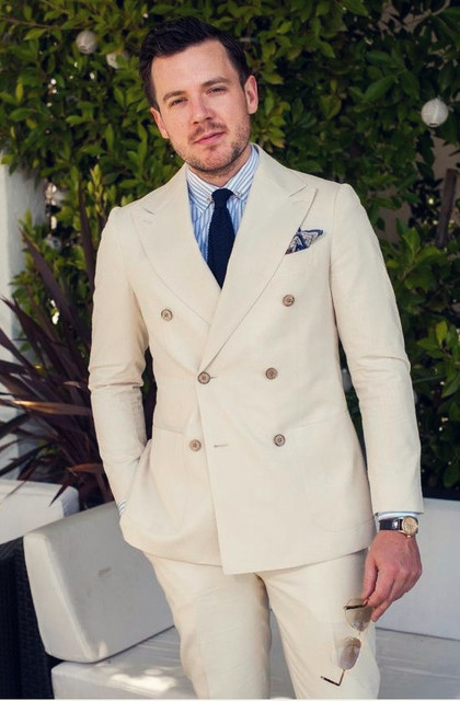 Double-Breasted-Beige-Groomsmen-Tuxedos-Elegant-Best-Man-Wedding-Suits-Men-s-Casual-Prom-Party-Suits
