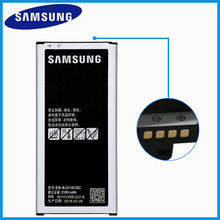 New Original Samsung Battery For Samsung Galaxy J5 2016 Edition J510FN J510F J510G EB-BJ510CB Mobile Phone Replacement Batteries