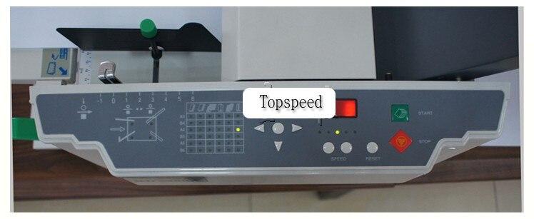 automatic paper folding machine 8_conew1