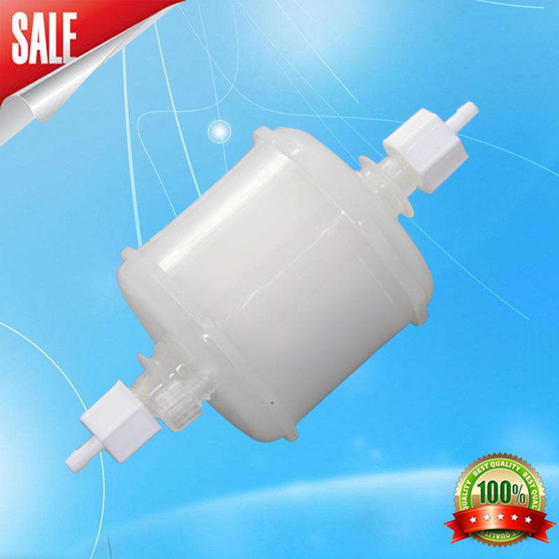Liyu/Pall filter<br><br>Aliexpress