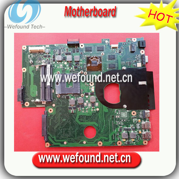 100%Working Laptop Motherboard for ASUS A15HC Series Mainboard,System Board<br><br>Aliexpress