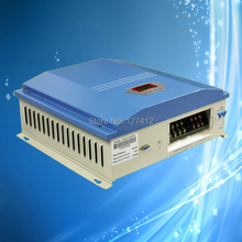 3000W 48V Top Quality Hybrid Wind Solar Controller with LCD Display, Automatical Brake Protection, CE Certificate