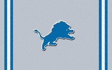 Detroit Lions Fans Only World Cup Soccer Team $ number feet X $ number Flags Banners Detroit Lions(China)