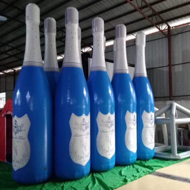 inlfatable-modle-bottle14_gaitubao_com_800x800
