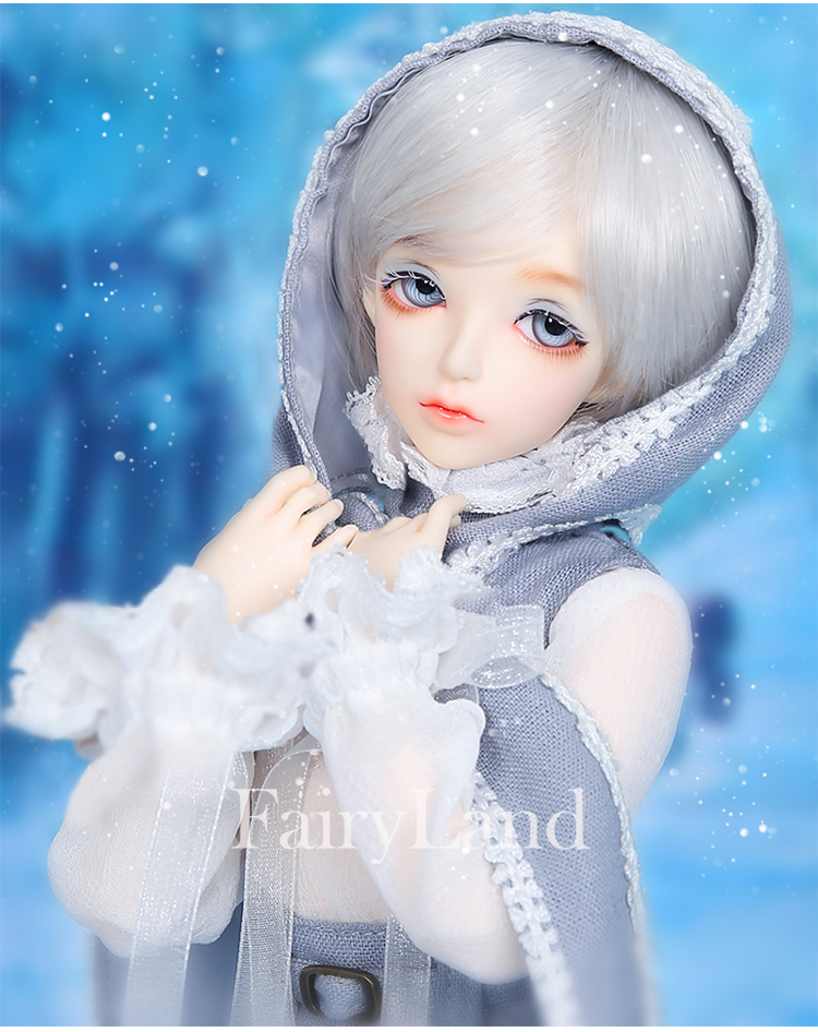 NiellaPic__02