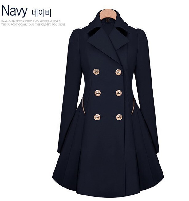 female coat (2)