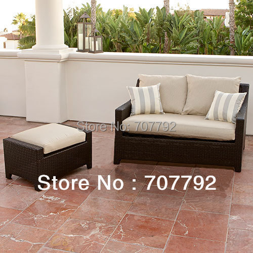 Buy Rattan Outdoor Furniture Dubai And Get Free Shipping On AliExpress.com