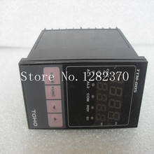 Buy SA new Japanese original authentic TOHO thermostat TTM-005-R-ABR spot for $178.52 in AliExpress store