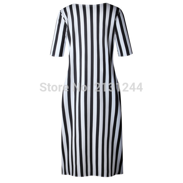 women 2018 dresses604