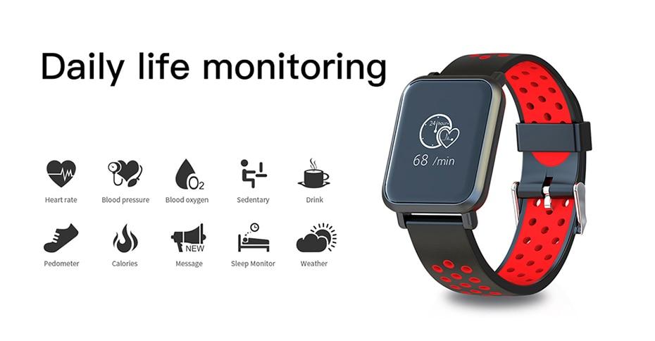 smart-watch-14