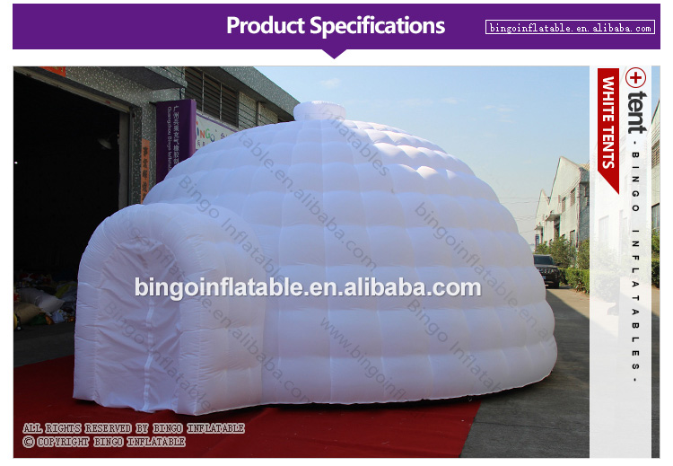 BG-A1200-Inflatable-White-tents-bingoinflatables_01