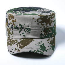 Mens Army Baseball Military Cap Hiking Hat Summer Camping Camouflage Fishing Tactical Hat Forest  tactical cap Hunting Caps