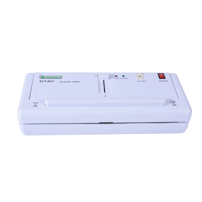 1 PC DZ280 Household Food vacuum Plastic Bag Sealer Sealing Machine Small vacuum packaging machine<br>