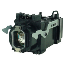 XL-2400 Projector lamp with Housing for Sony KDF-E42A10 KDF-E42A11E KDF-E50A11 KDF-E50A12U KDF-42E2000 KDF-46E20 KF-55E200A KF46(China)