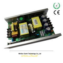 HS Stage Spotlight Drive Current Electric Source Power Board Supply for Moving Light Beam 5R/7R/9R/10R/15R(China)