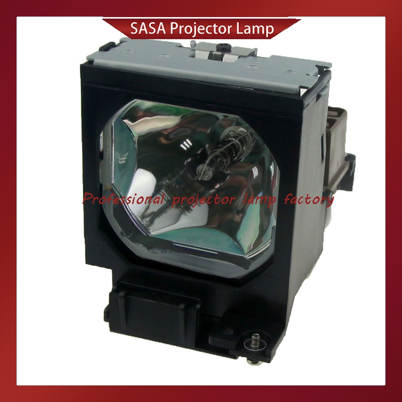High Quality LMP-P201 Lamp for Sony VPL-PX21 PX21 VPL-PX32 PX32 VPL-PX31 VPL-VW11HT VPL-VW12HT /11HT Projector Lamp With Housing<br>
