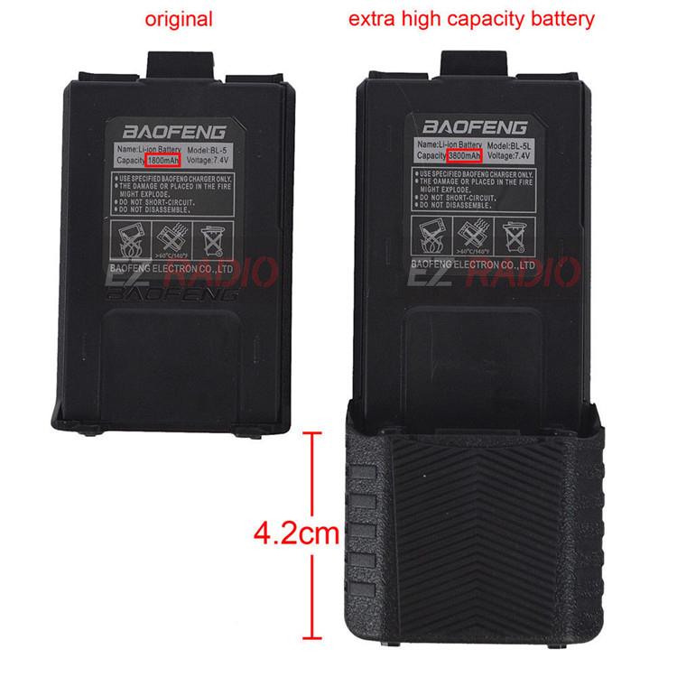 BL-5-Battery-High-3800mah-Baofeng-uv-5r-Battery-For-Radio-Parts-Original-bao-feng-3800 (1)
