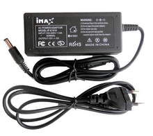 Original DC 12V 5A power adapter LCD For Imax B6 B5 b6ac Balancer Charger supply With Cable AU/EU/US/UK Plug(China)