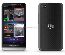 "Free shipping & Original and Unlocked BlackBerry Z30 phone 5.0""touchscreen Dual-core 8MP+2MP Camera 2GB+16GB Memory WIFI"