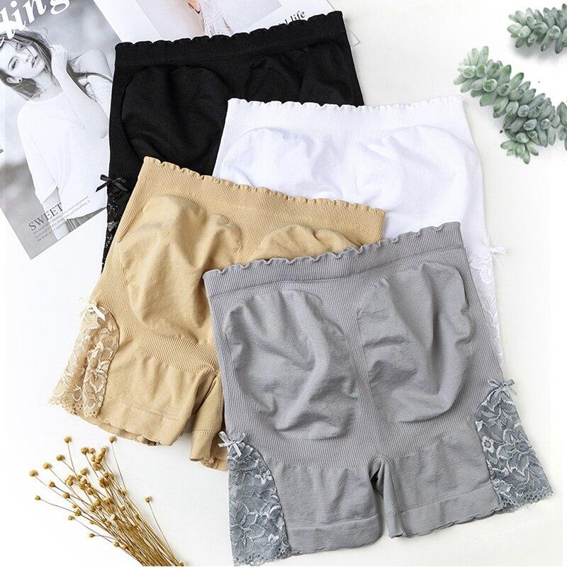 short underwear (1)