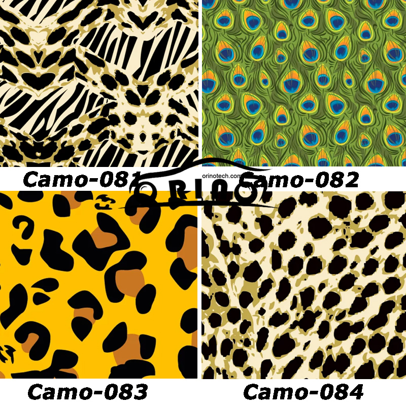 camouflage designs-21
