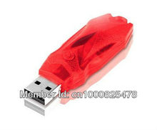 ZZKey Dongle (ZunZun Key) Software Repair Flash & Unlock Tool for Nokia Alcatel Blackberry Phones + Free Shipping