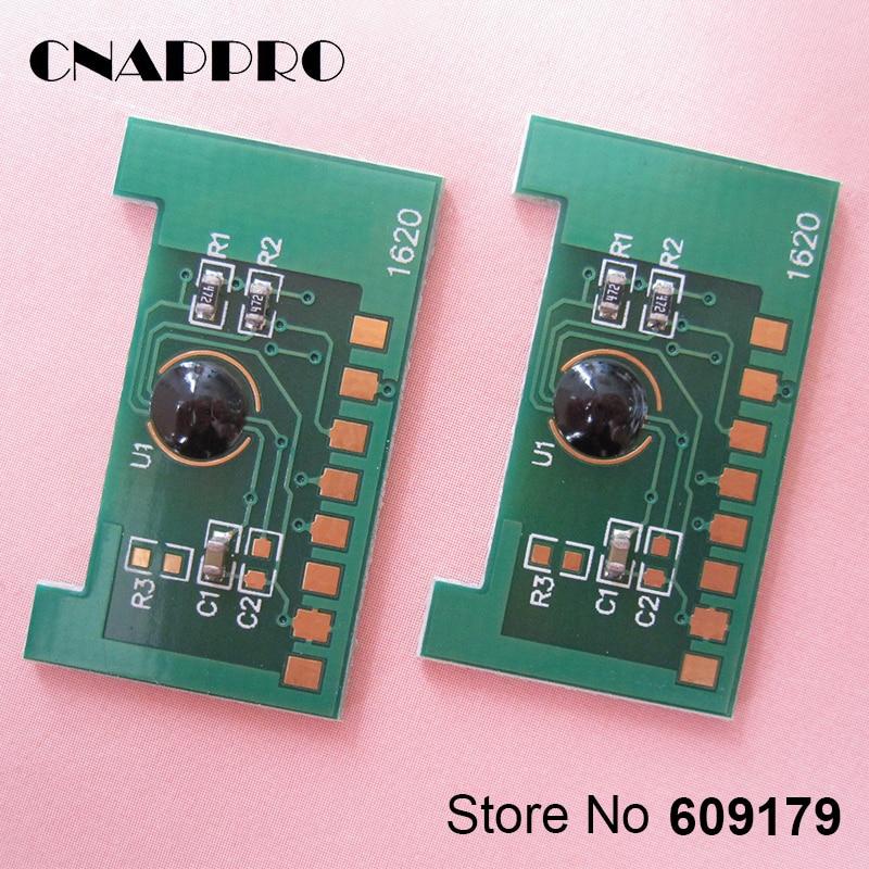 4 Toner Chips For Samsung SCX-4729FD//4728FD//4729FX//4729FW SCX-470XND  MLT-D103L