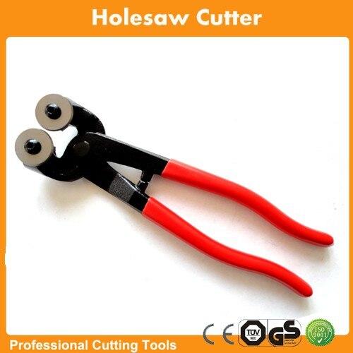 Free shipping: Professional Wheel Blades Type Mosaic Cutting Plier,Glass Cutting Nipper,Tile Cutter Plier<br><br>Aliexpress