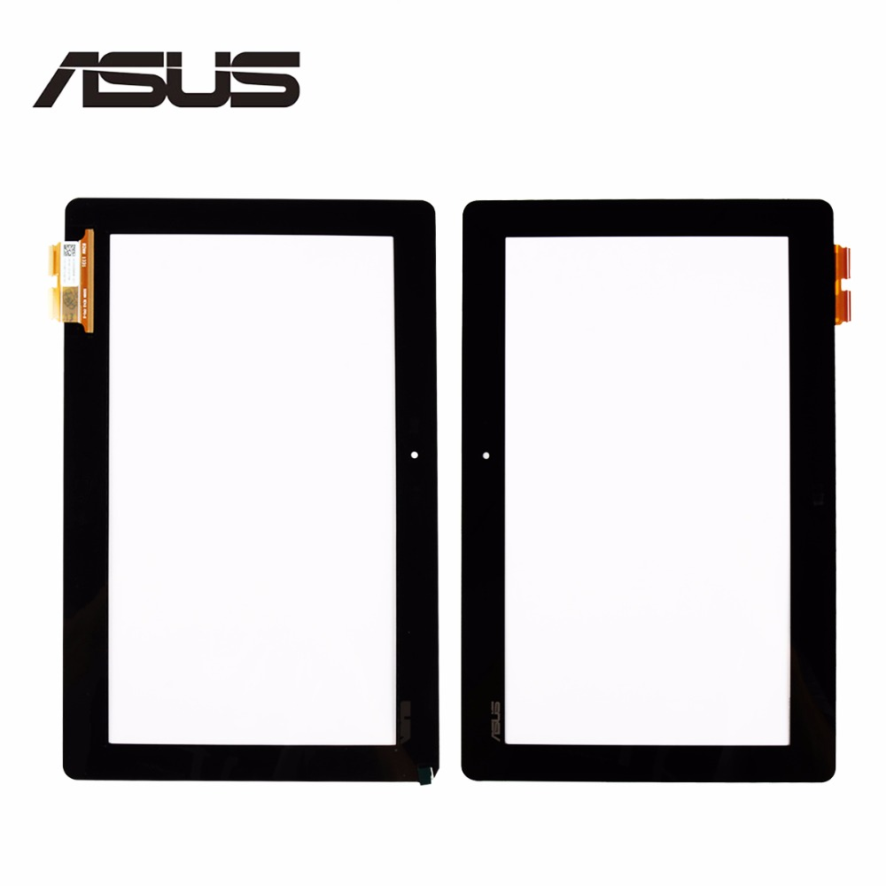 Original For 10.1 for ASUS VivoTab Smart ME400C ME400CL ME400 5268NB 5268NC Digitizer Touch Screen Glass Panel Lens Replacement<br>