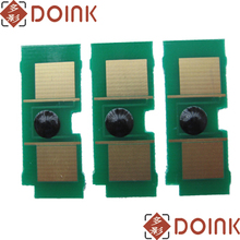 FREE SHIPPING FOR HP 1500/2500/2550/2820/2840 drum chip
