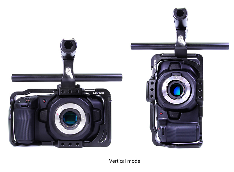 BMPCC-4k-camera-full-cage_05