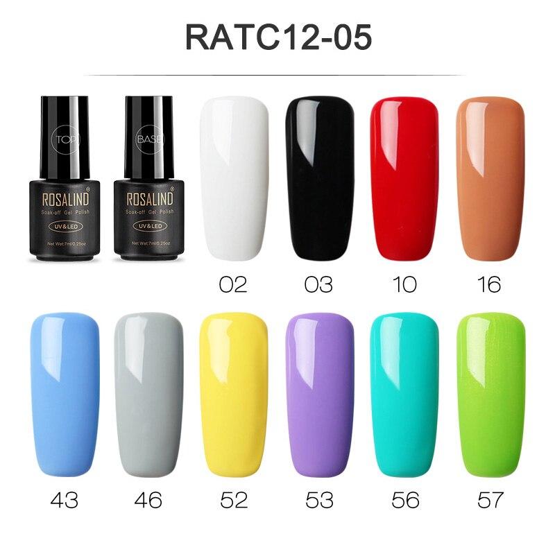 RA12_07