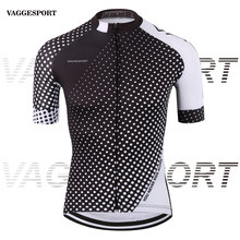 Coolmax plain cycling jersey equipment/tour de france 2017 pro cycling clothing/dry fit cool high visibility ropa ciclismo